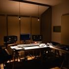 PRODUZIONE VIDEO E AUDIO Torino 201096