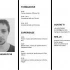 PRODUZIONE VIDEO E AUDIO Firenze 201189