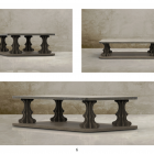 INDUSTRIAL DESIGN Milano 201309