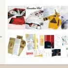 GRAPHIC DESIGNER Forlì-Cesena 201904