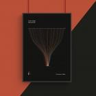 GRAPHIC DESIGNER Milano 202183