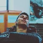 PRODUZIONE VIDEO E AUDIO Pisa 202247