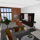 INTERIOR DESIGN Alessandria 202655