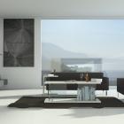 3D Lecce 202674