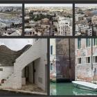 FOTOGRAFIA Bari 202801