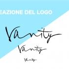 GRAPHIC DESIGNER Catanzaro 202815
