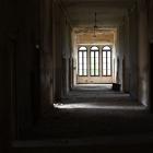 FOTOGRAFO Milano 203957