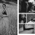 FOTOGRAFO Roma 204178