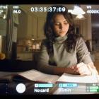 PRODUZIONE VIDEO E AUDIO Roma 2397