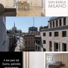 FOTOGRAFO Milano 35300