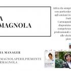 PROJECT MANAGEMENT Torino 41023