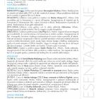 GRAPHIC DESIGNER Milano 53727