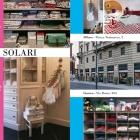 GRAPHIC DESIGNER Milano 56439