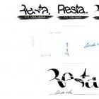 GRAPHIC DESIGNER Napoli 67948