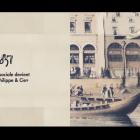 PRODUZIONE VIDEO E AUDIO Milano 70405
