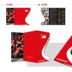 GRAPHIC DESIGNER Torino 97442