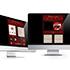 WEB DESIGNER Roma 100333