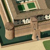ILLUSTRATORE Pavia 102333