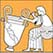 GRAPHIC DESIGNER Roma 102786
