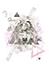 GRAPHIC DESIGNER Roma 105889