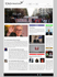WEB DESIGNER Torino 109209