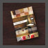 GRAPHIC DESIGNER Varese 110845