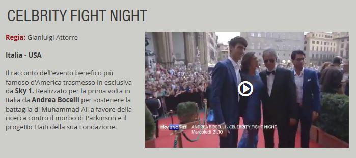 PRODUZIONE VIDEO E AUDIO Roma 111285
