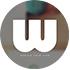 WEB DESIGNER L'Aquila 112607