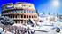 GRAPHIC DESIGNER Roma 11305