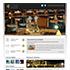 WEB DESIGNER Lecce 113326
