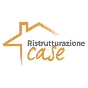 COPYWRITER Milano 119370