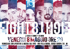 ALTRO Milano 119739