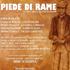 SPETTACOLO Roma 121272