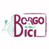 GRAPHIC DESIGNER Bari 122587