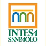 PRODUZIONE VIDEO E AUDIO Milano 123631