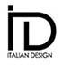 GRAPHIC DESIGNER Treviso 125167