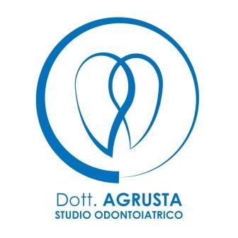 GRAPHIC DESIGNER Taranto 128266