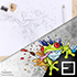 GRAPHIC DESIGNER Torino 128577