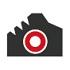 GRAPHIC DESIGNER Monza Brianza 129956