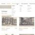 GRAPHIC DESIGNER Ravenna 133066