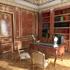 3D Roma 13365