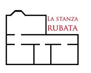 COPYWRITER Pavia 136619
