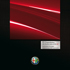 ART DIRECTOR Torino 140106