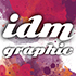 GRAPHIC DESIGNER Roma 143335