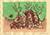 GRAPHIC DESIGNER Roma 144956