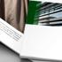 GRAPHIC DESIGNER Milano 147015