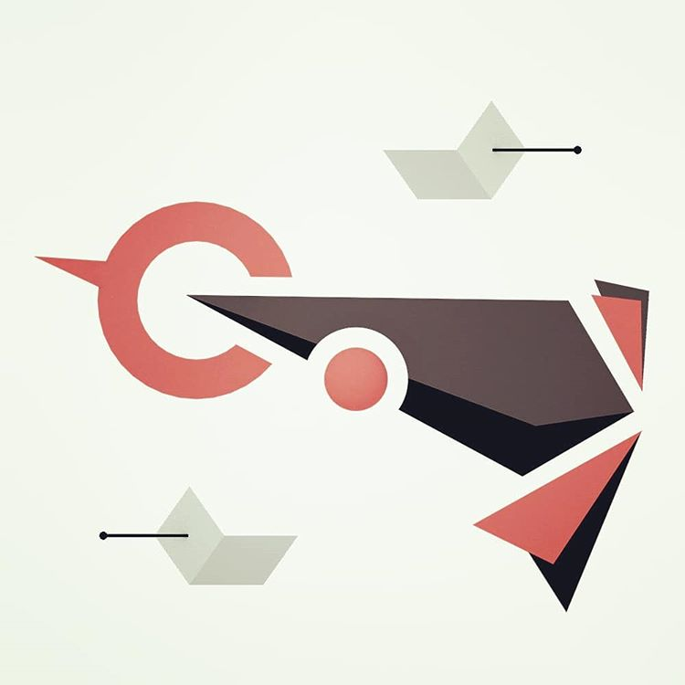 GRAPHIC DESIGNER Milano 147164