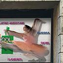 GRAPHIC DESIGNER Roma 147272