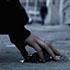 PRODUZIONE VIDEO E AUDIO Milano 147546
