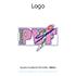 ART DIRECTOR Bari 149371